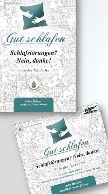 Gut-schlafen-Bundle-eBook-Hörbuch-350x627